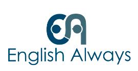 English Always