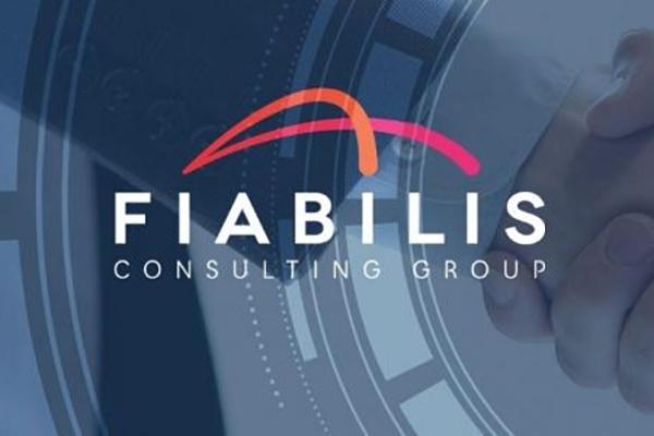 Fiabilis Chile y Agest Chile celebran acuerdo de colaboración comercial y de patrocinio.